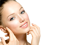 Laser skin rejuvenation offered in York, PA
