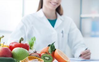 Medical Weight Loss in York, PA