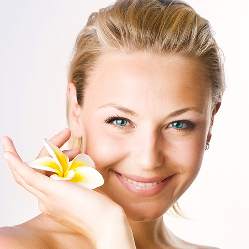 Spring Grove, PA Skin Care, and Anti-Aging