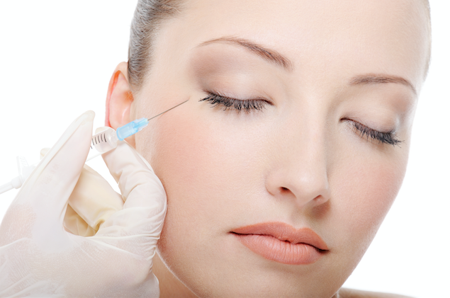 Looking for botox injections in York, PA? Call the York Medical Spa Today!