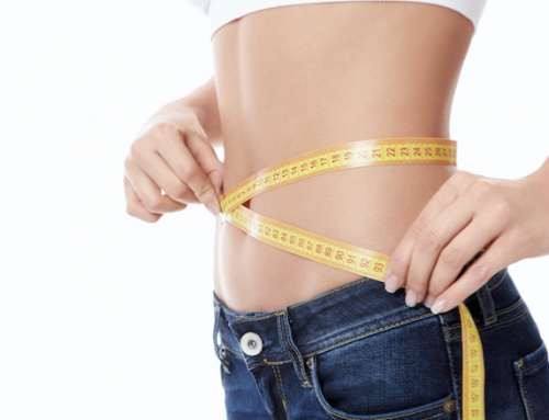 How Medical Weight Loss Can Save Your Life