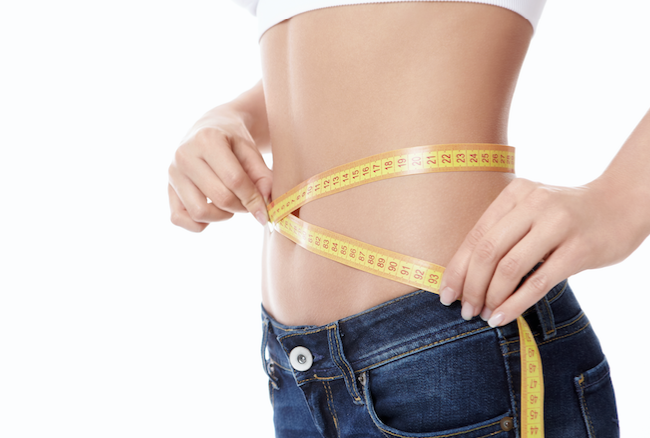 Medical Weight Loss near West York, Pa