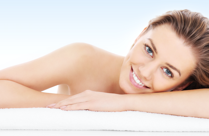 Anti Aging Treatments near West York, Pa
