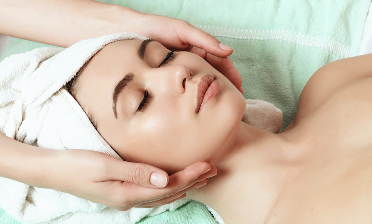 Anti-Aging Treatments in Tyler Run, Pa