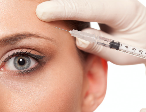 Why are Injectable Anti Aging Treatments so Popular?