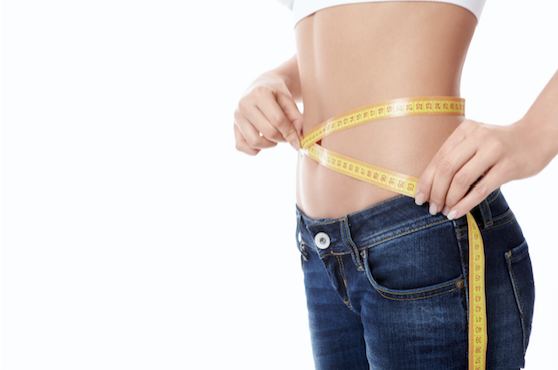 Medical Weight Loss in Loganville, Pa