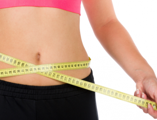 What's The Point of Medical Weight Loss?