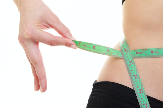 Medical Weight Loss Near Jefferson, Pa