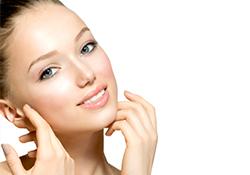 Laser skin rejuvenation offered in York, PA