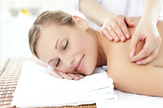 Looking for acupuncture in York, PA?