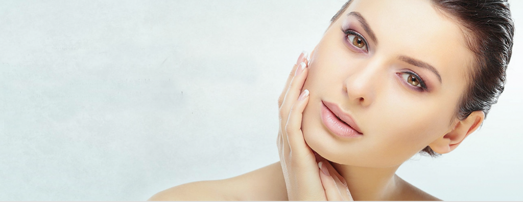 cosmetic injections in york, pa