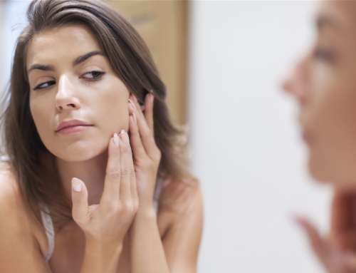 Best Morning Routine for Skincare