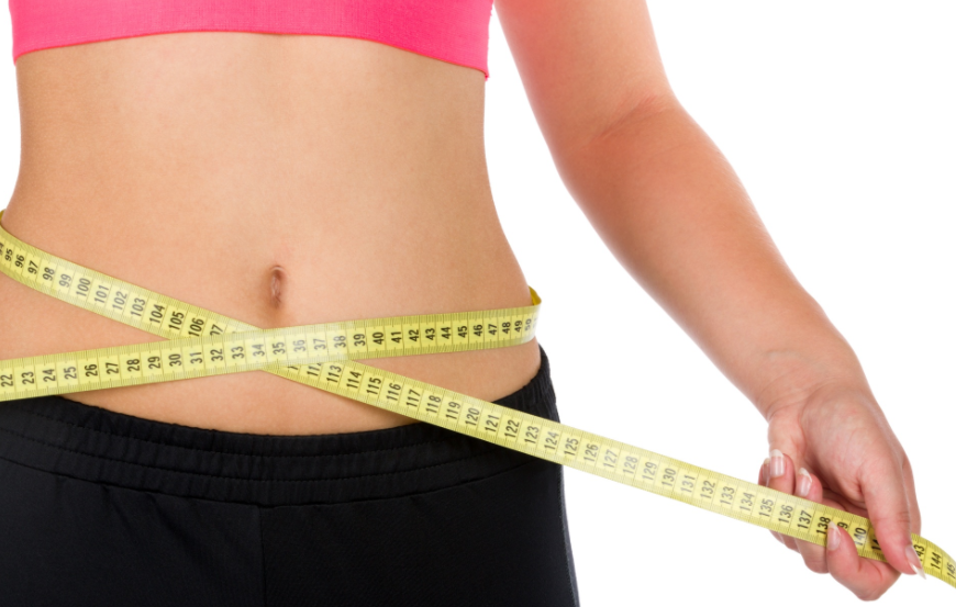 What's The Point of Medical Weight Loss? - York Medical Spa